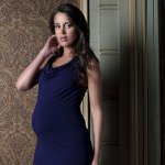 Zwangerschapskleding Zakelijk.Online Positiekleding Zwangerschapsmode Leppaludi